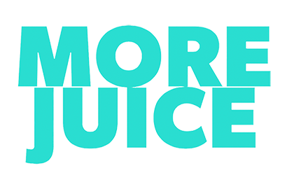 more juice logo4.png