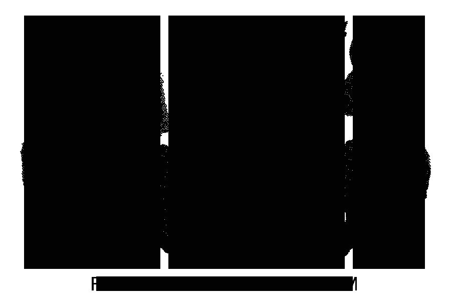 logo watercolor.png