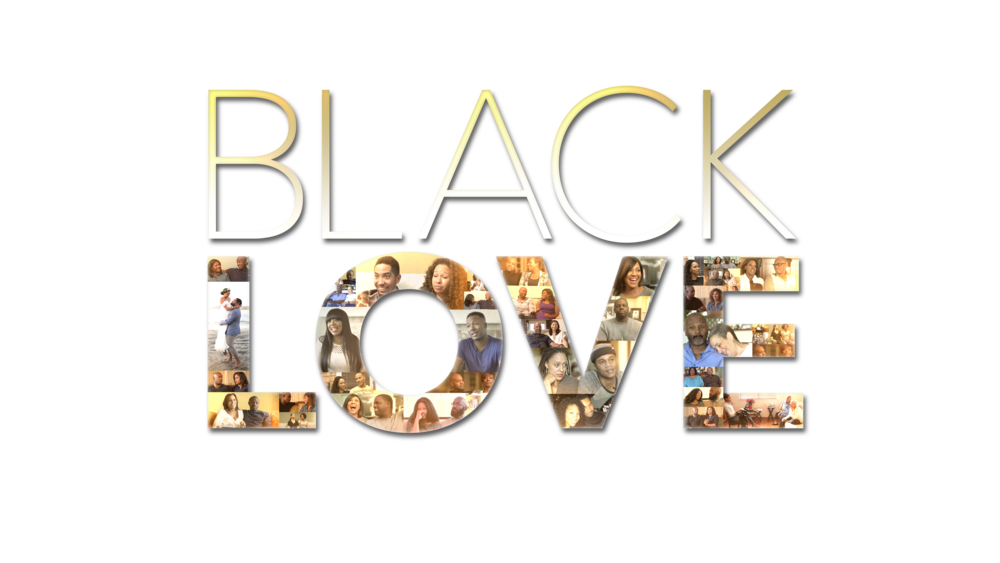 1BLACK_LOVE_LOGO_PNG (official.png