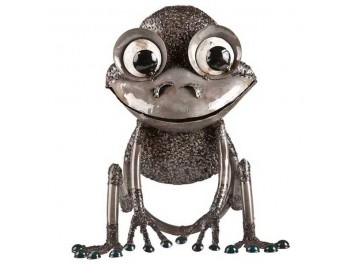 Ribbitt the Frog £62.00