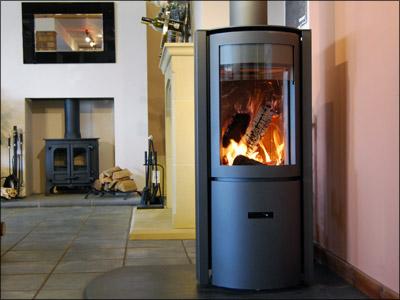 st v 30 compact mdavies ltd. Black Bedroom Furniture Sets. Home Design Ideas
