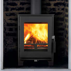 Ex-display Jetmaster 18j - RRP £1095.99 - reduced to £549.99