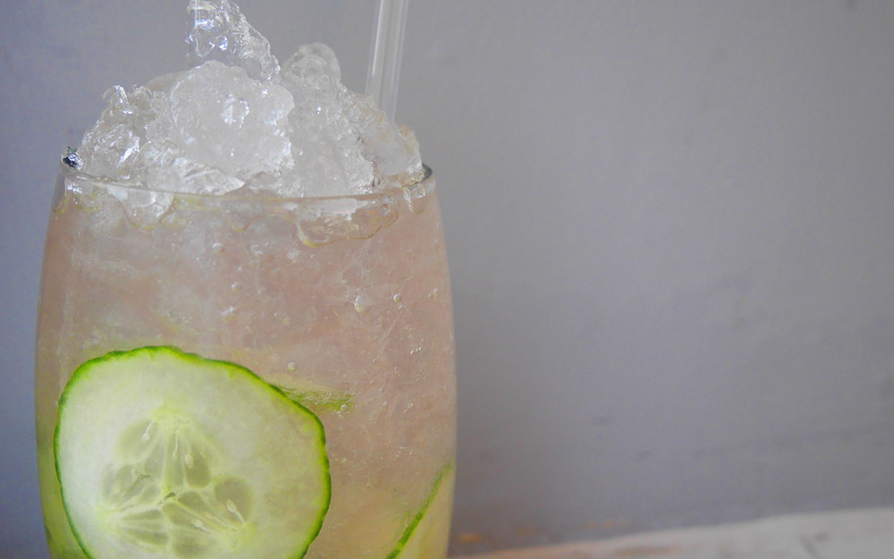 queen-o-t-towd-thatch-drink-17.jpg