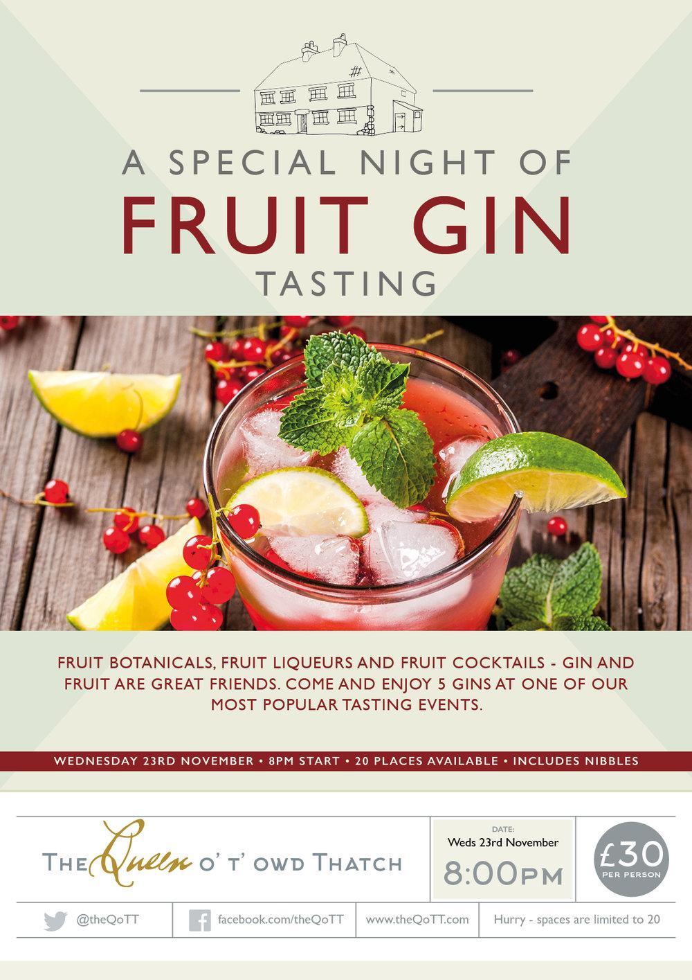 gin_tasting_november_2017.jpg