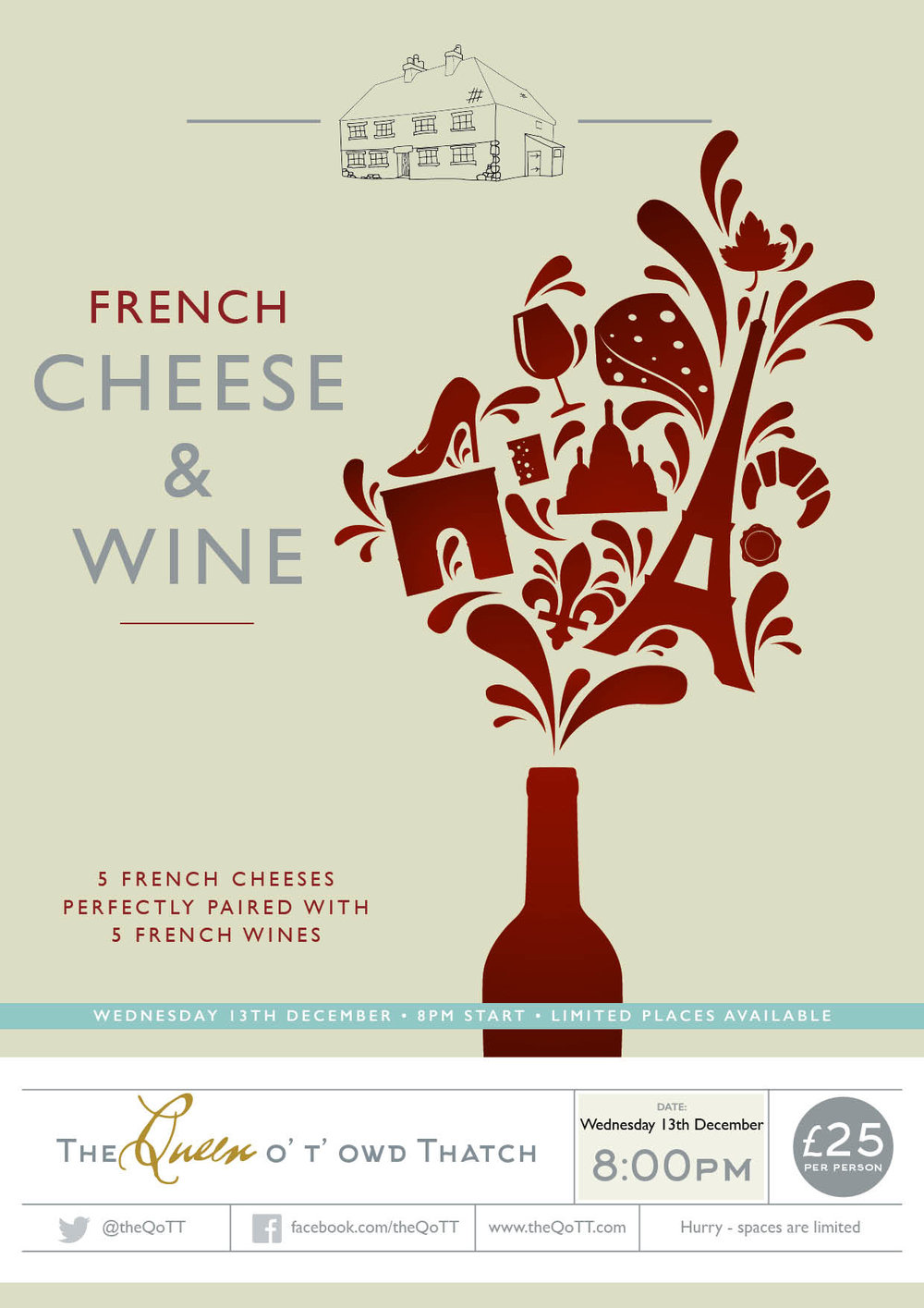 french_cheese_&_wine_2017.jpg