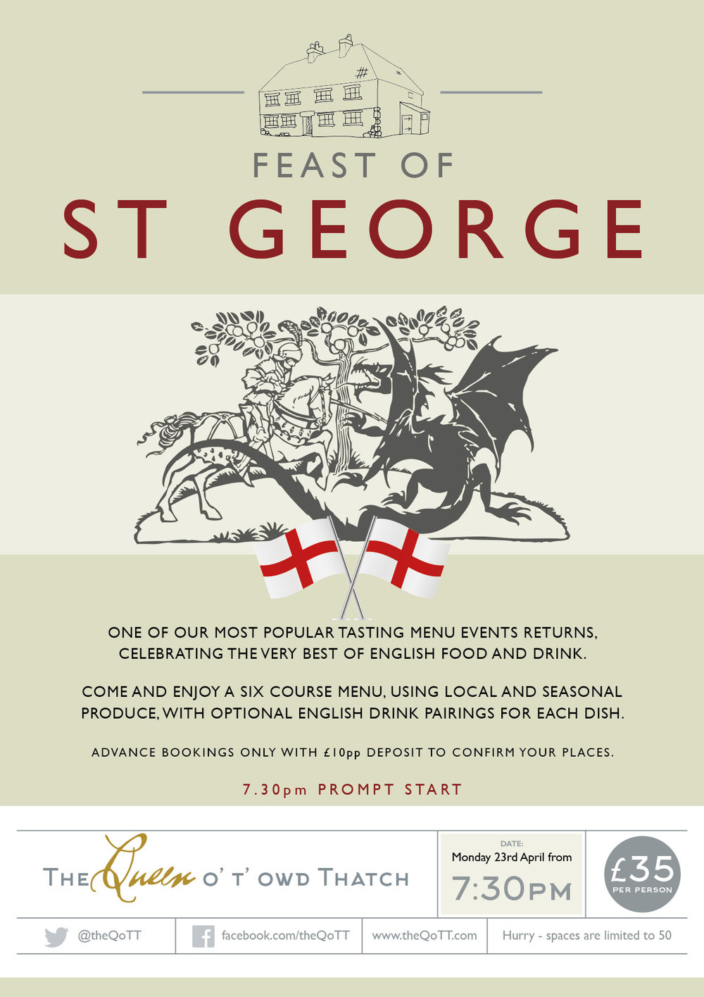 feast_of_st_george_2018.jpg