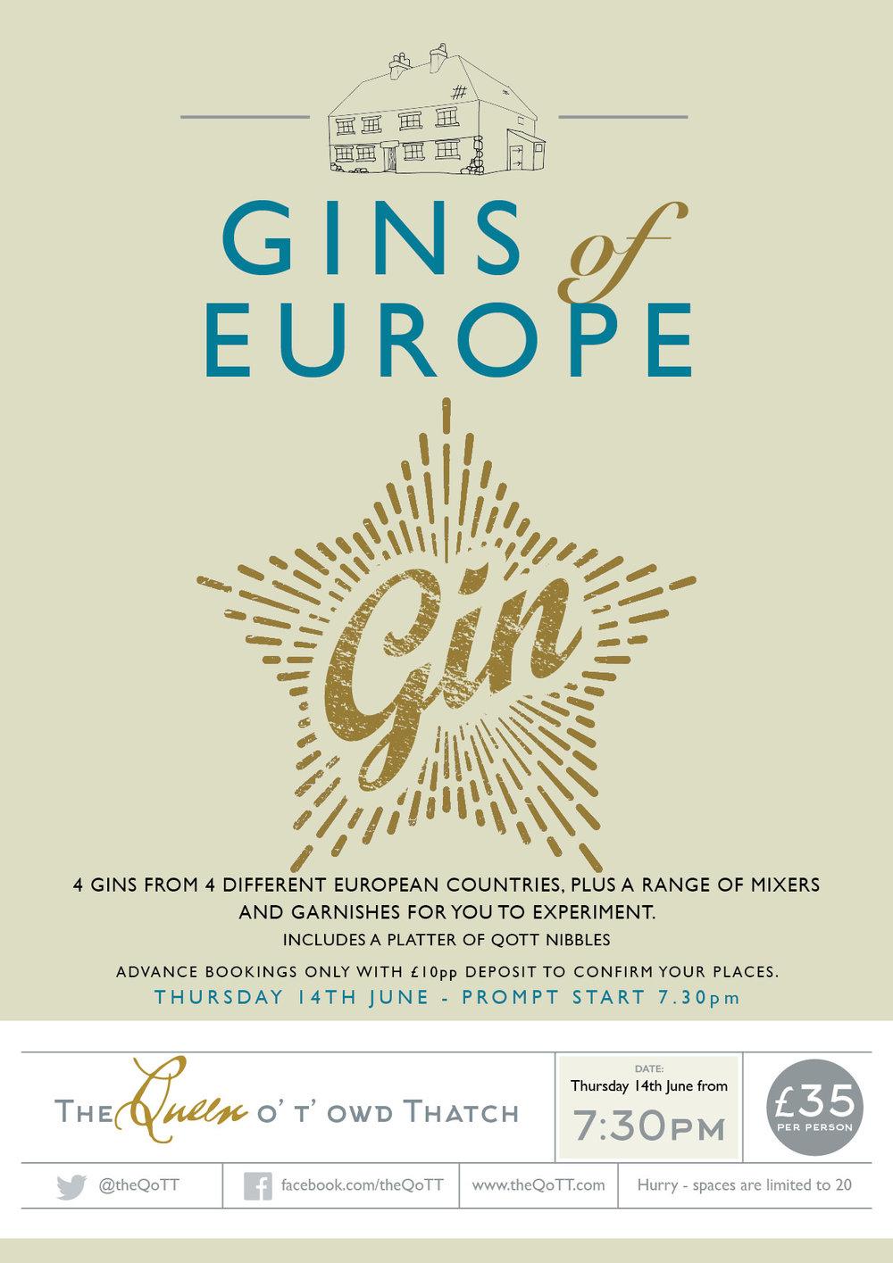 gins_of_europe.jpg
