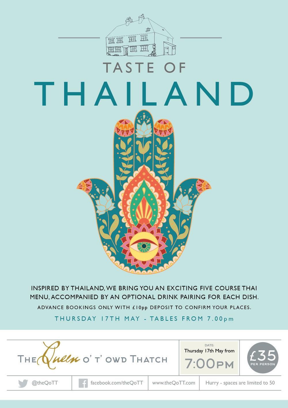 taste_of_thailand.jpg