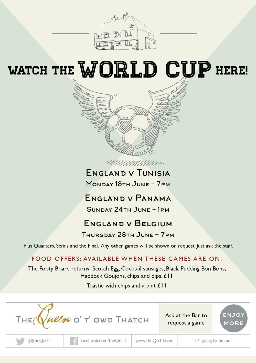 world_cup_2018_fixtures.jpg