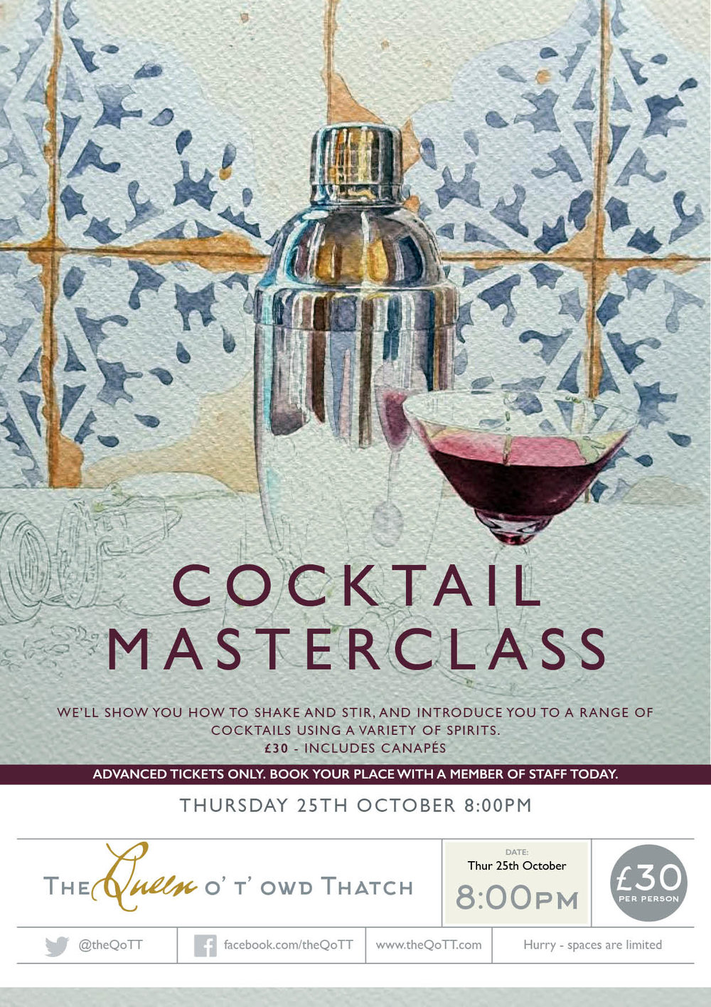 25th_october_cocktail_masterclass.jpg