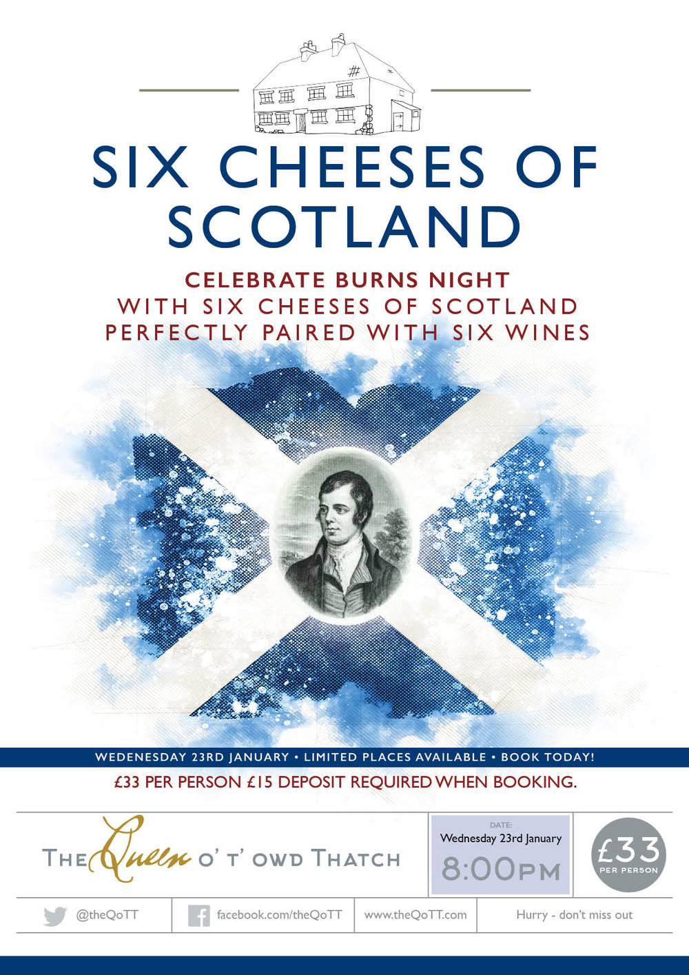 23_january_burns_night.jpg