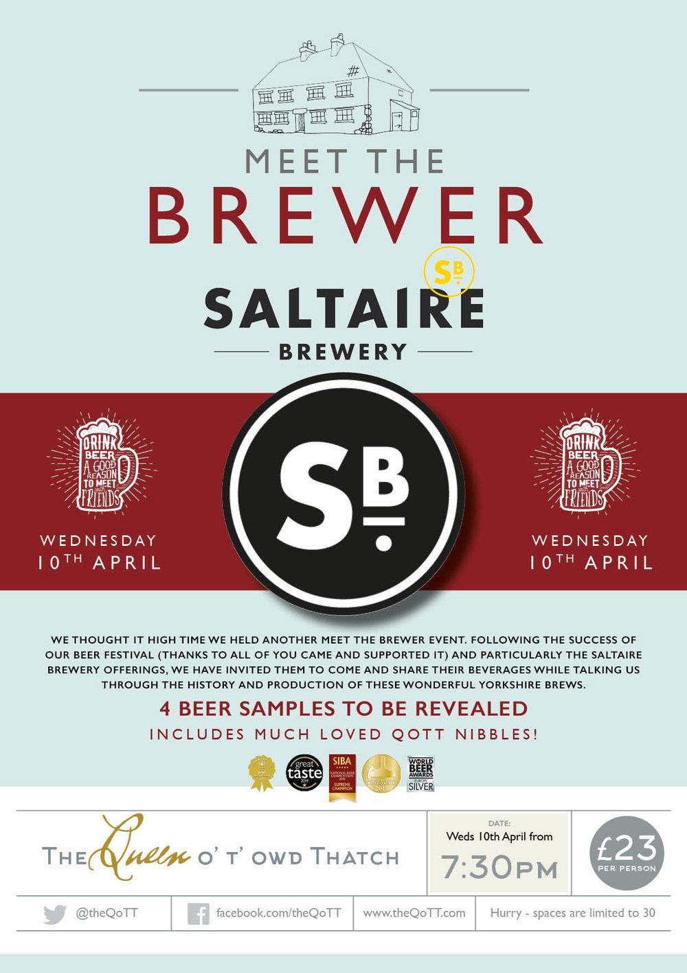 meet_the_brewer_2019_saltaire_new_brand.jpg