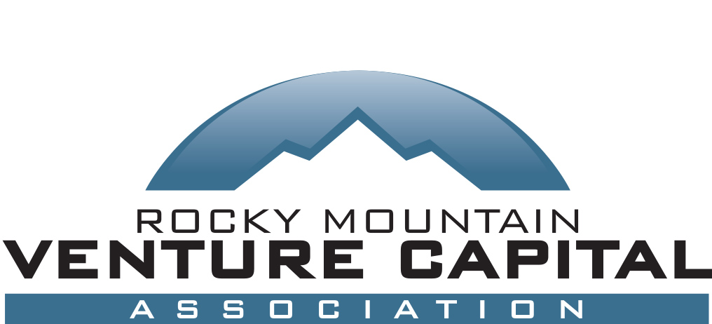Rocky Mountain Venture Capital Association