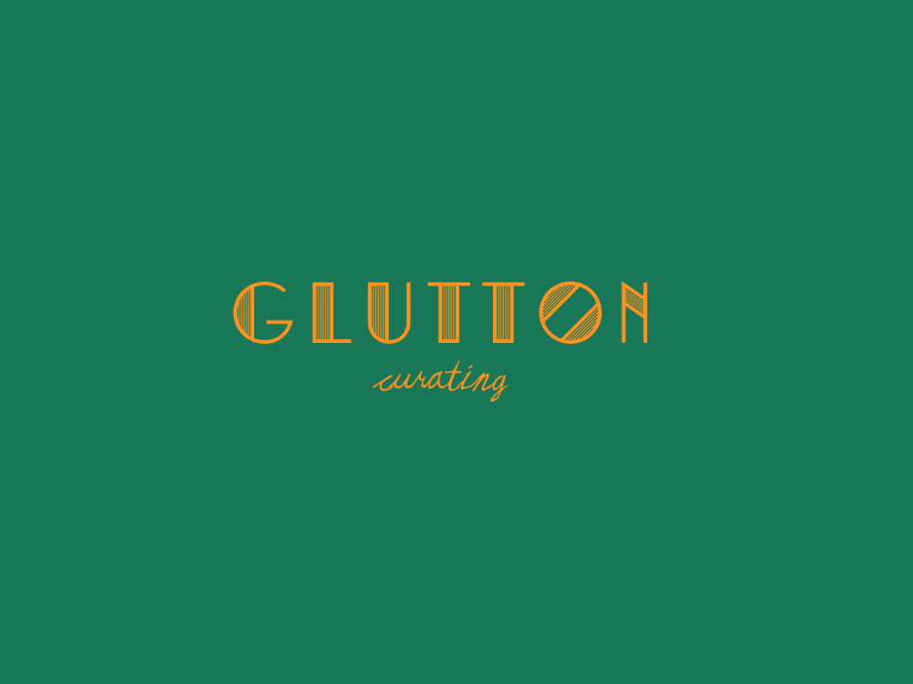 GLUTTON-56.png