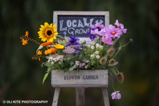 british flowers locally grown.jpg