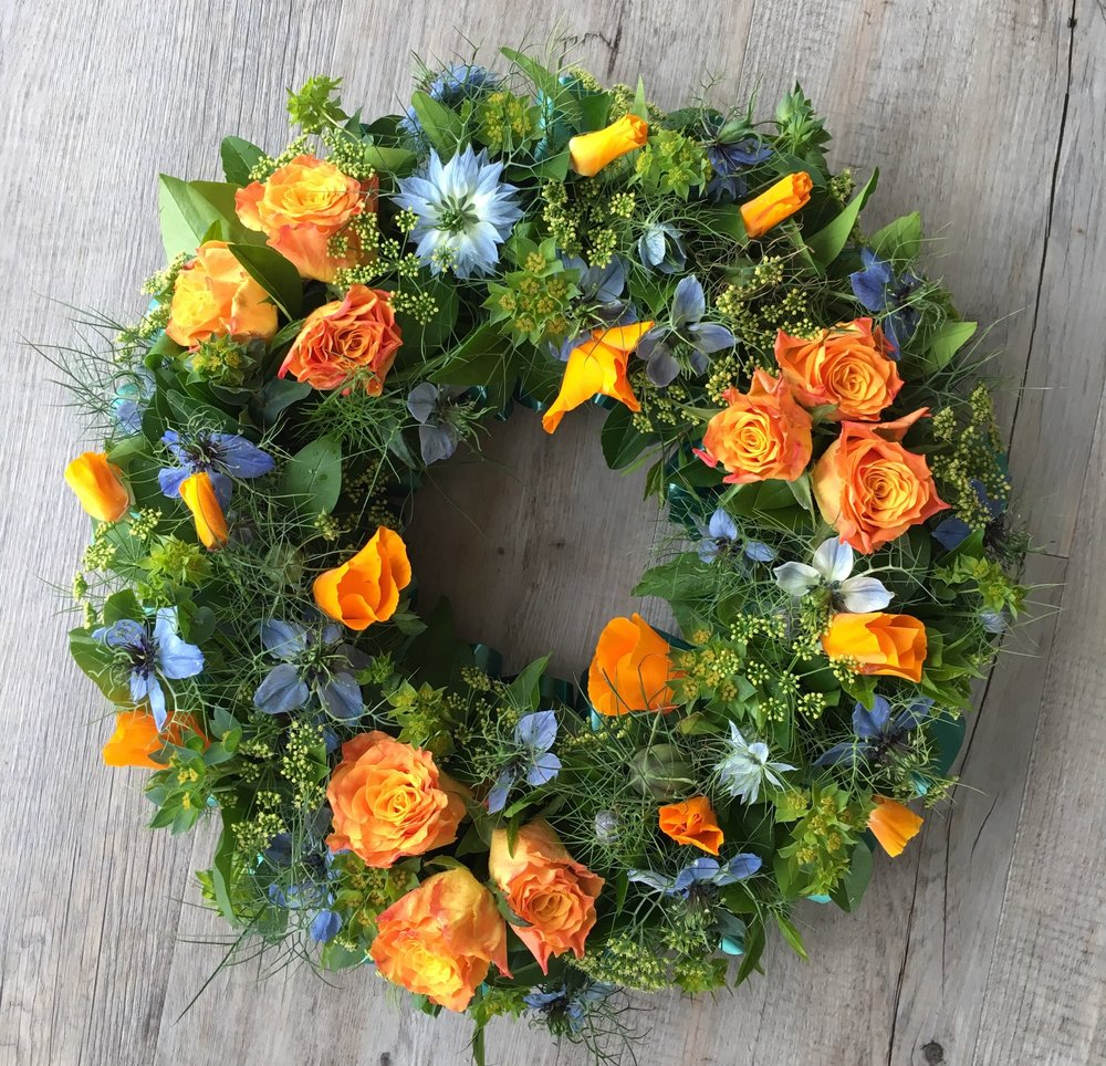 natural funeral wreath.jpeg