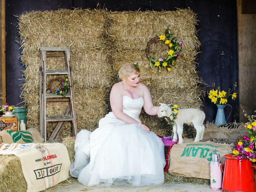 spring bride farm wedding.jpeg