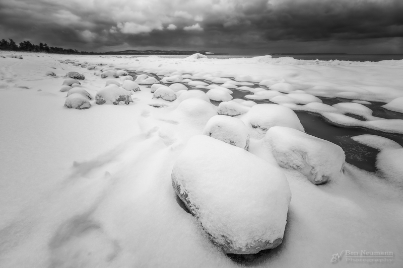 Ice_balls_good_harbor_sleeping_bear_dunes_national_lakeshore_fine_art_photo