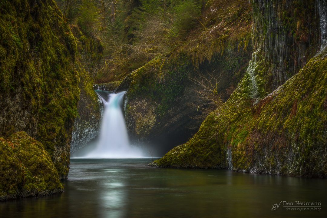 Punchbowl_falls_oregon_ben_neumann_fine_art_photo