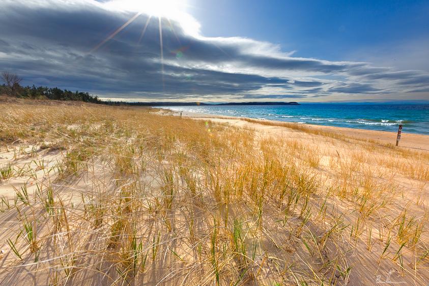 Good-harbor-Beach