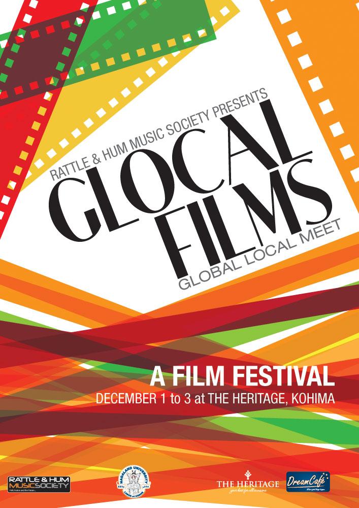 GLOCAL_FilmFest.jpg
