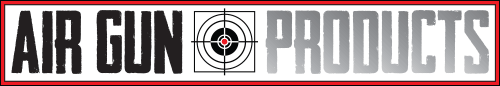 Air Gun Products