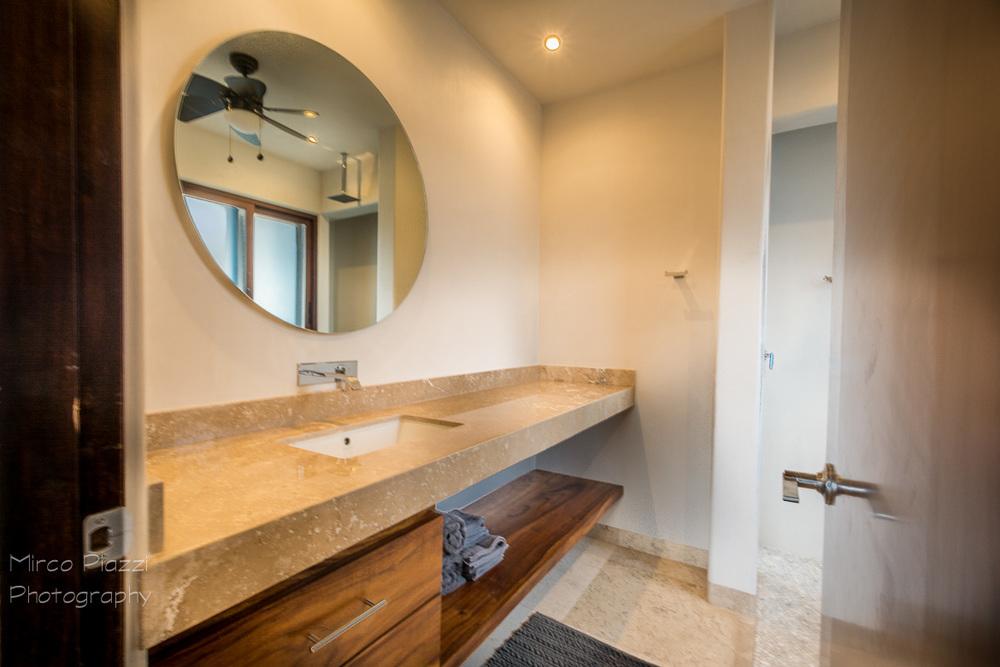 NAO Penthouse 2015-762015-SMALL.jpg