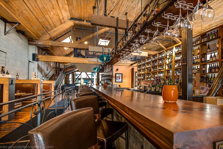 La Spiga ristorante-6.jpg