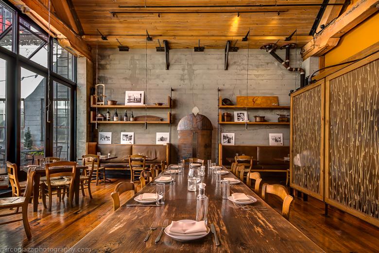 La Spiga ristorante-12.jpg