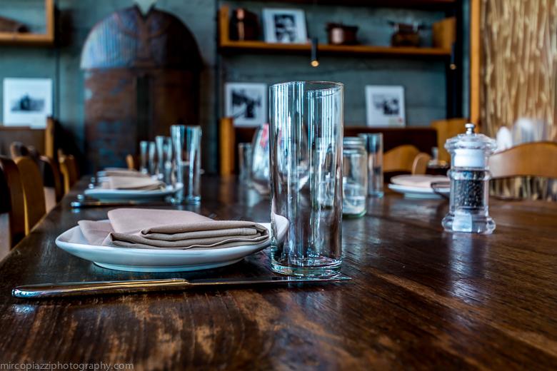 La Spiga ristorante-19.jpg