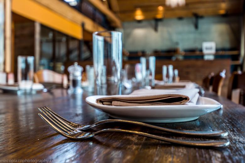 La Spiga ristorante-20.jpg