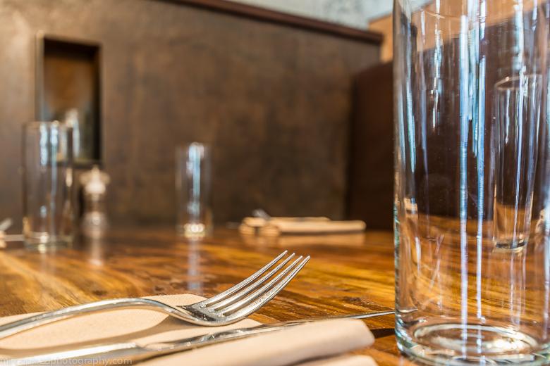 La Spiga ristorante-21.jpg