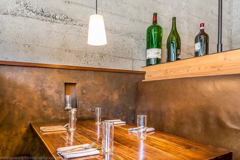 La Spiga ristorante-27.jpg
