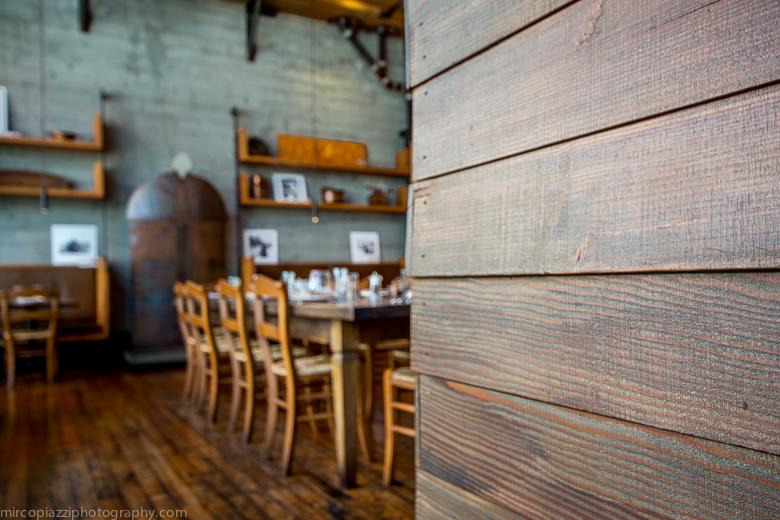 La Spiga ristorante-28.jpg