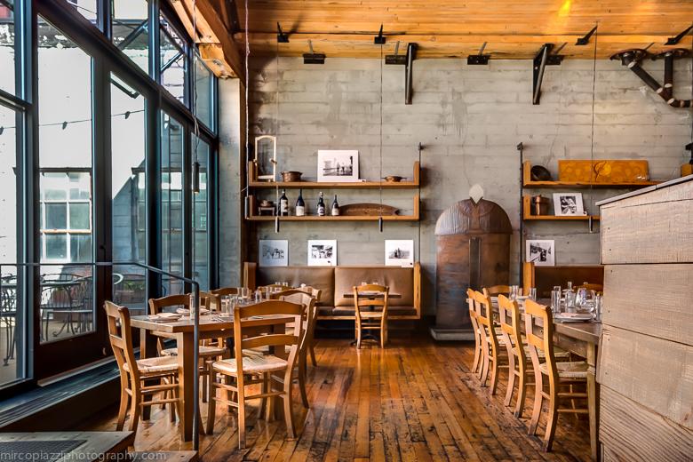 La Spiga ristorante-29.jpg