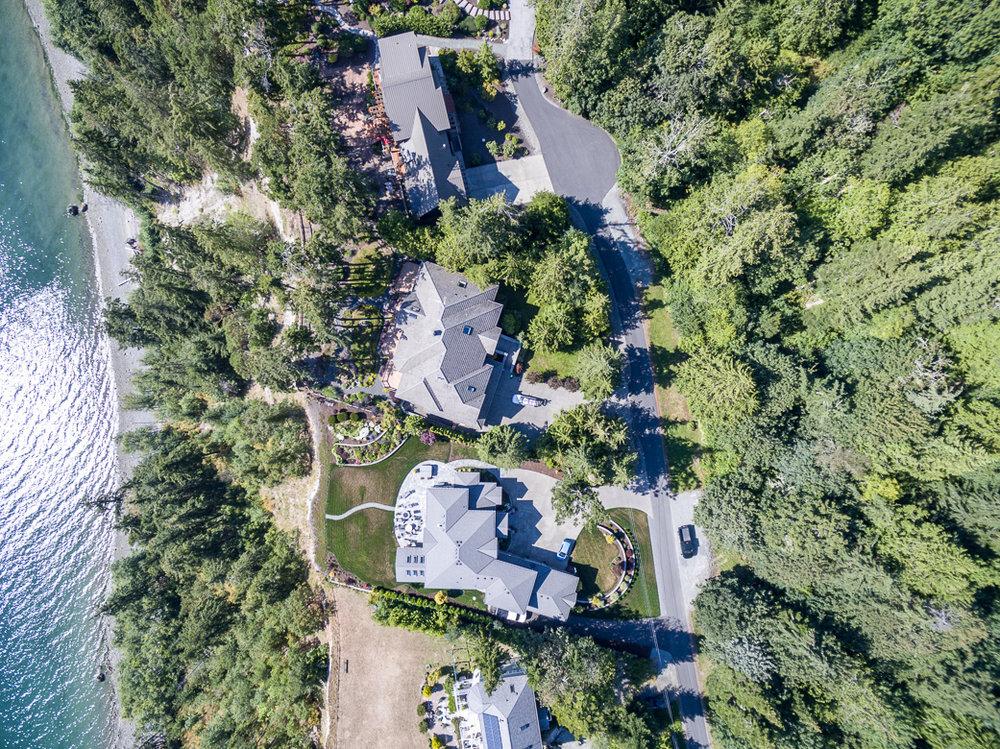424 Eagle Crest Rd Aerial Camano island-222016-SMALL.jpg