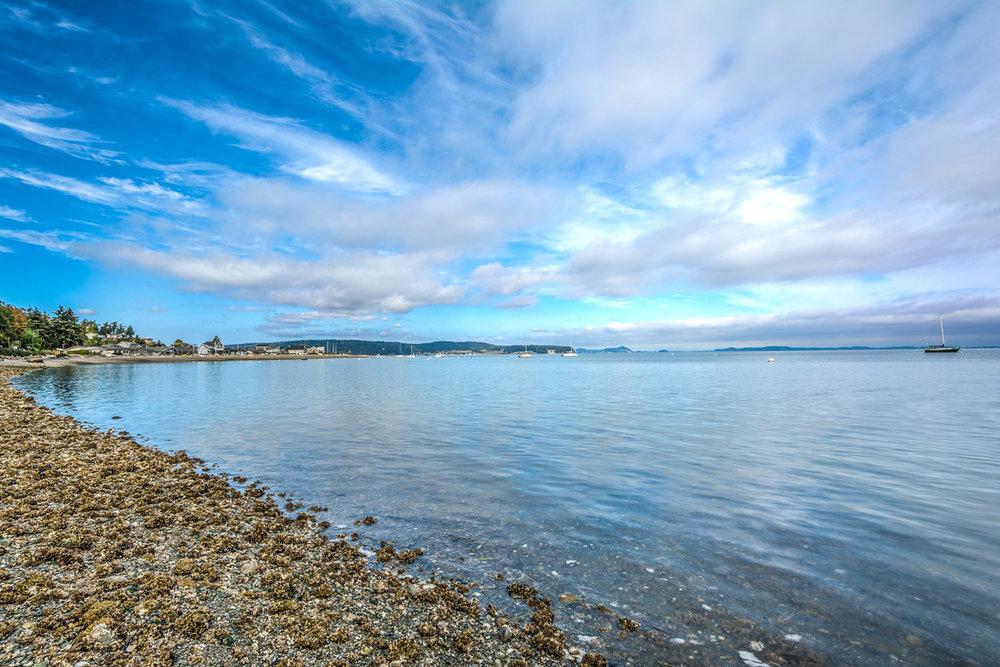 248 Fay Lane HDR Camano Island-72016-SMALL.jpg