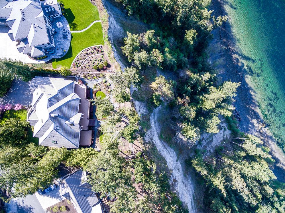 424 Eagle Crest Rd Aerial Camano Island-162017-SMALL.jpg