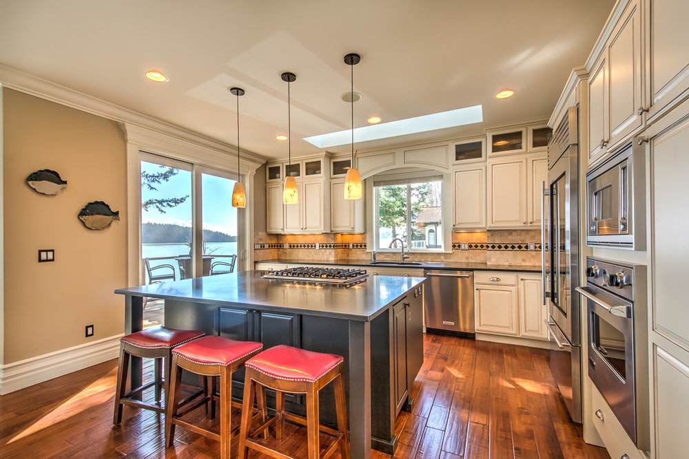 14589 Dungeness Ln HDR Anacortes-212017-SMALL.jpg
