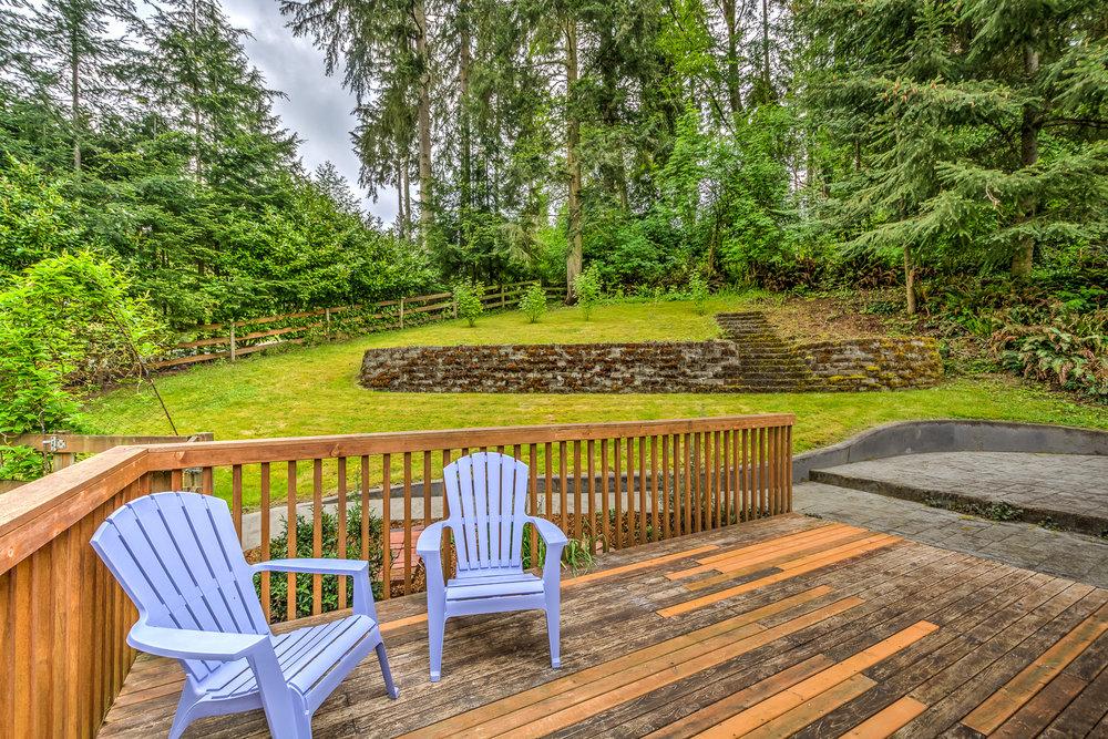 420 Little Acres HDR Oak Harbor-9-1800x1200 sRGB.jpg