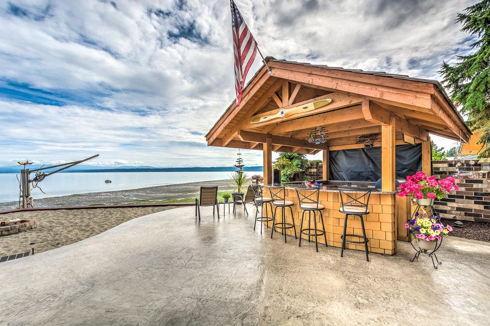 809 Port Susan Terrace Rd HDR Camano Island-2-1800x1200 sRGB.jpg