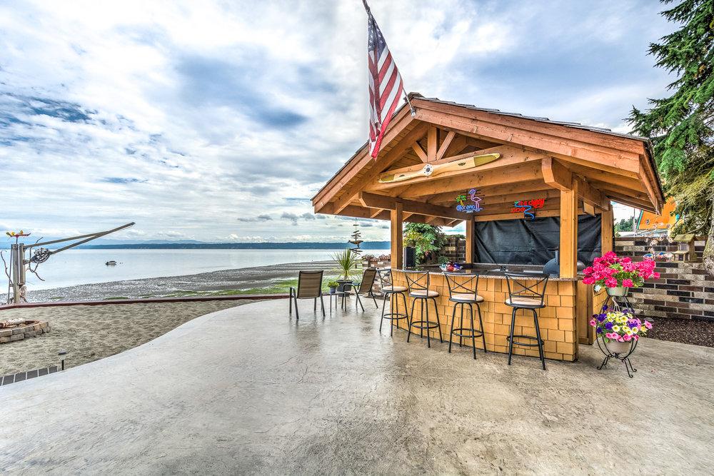 809 Port Susan Terrace Rd HDR Camano Island-31-1800x1200 sRGB.jpg