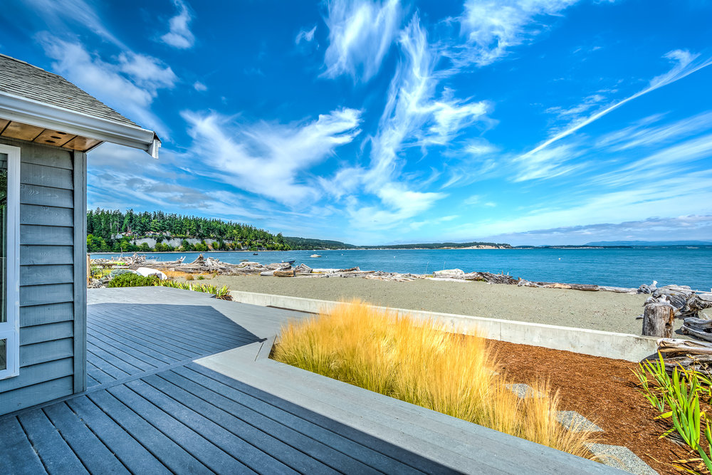 1289 Beach Dr HDR Camano Island-21-Edit-1800x1200 sRGB.jpg
