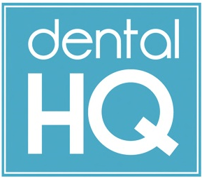 Dental HQ