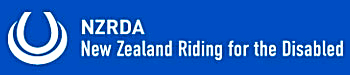 NZRDA-Logo-White-on-blue.jpg