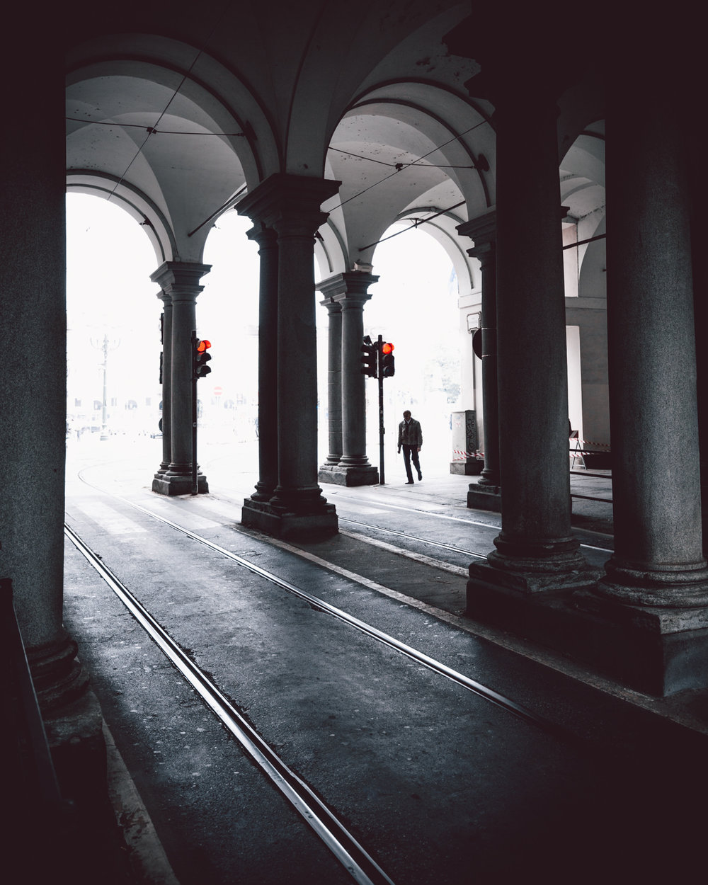 Architettura di Torino