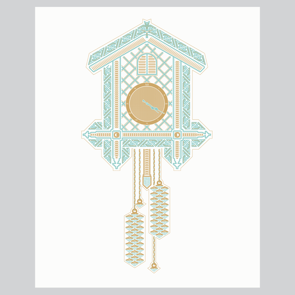 1976Print018_Clockwork_Turquoise_01.png