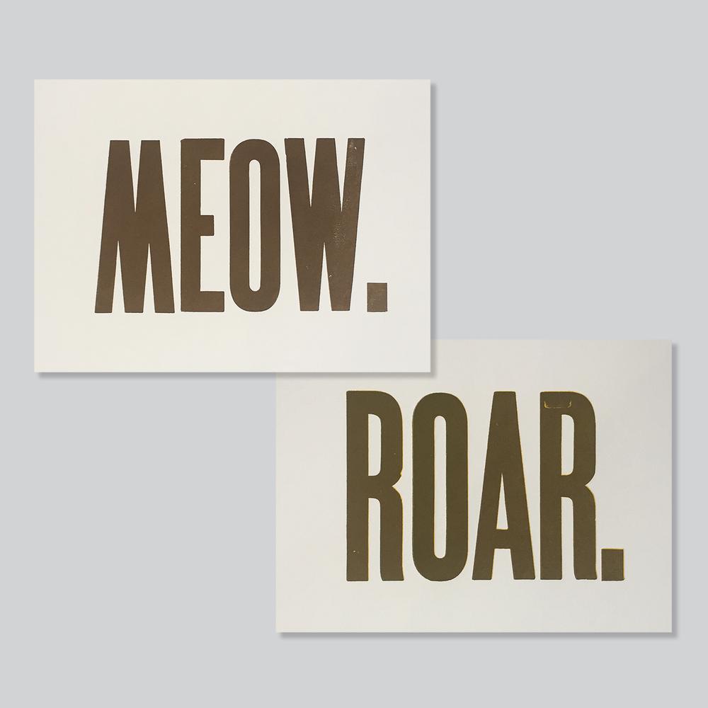 1976Print041A_MeowRoar_00.png