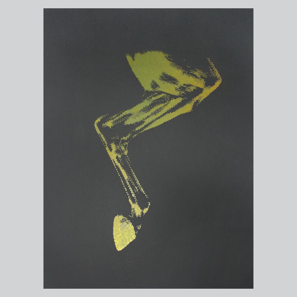 1976Print035_Godspeed_Print_Yellow_01.png