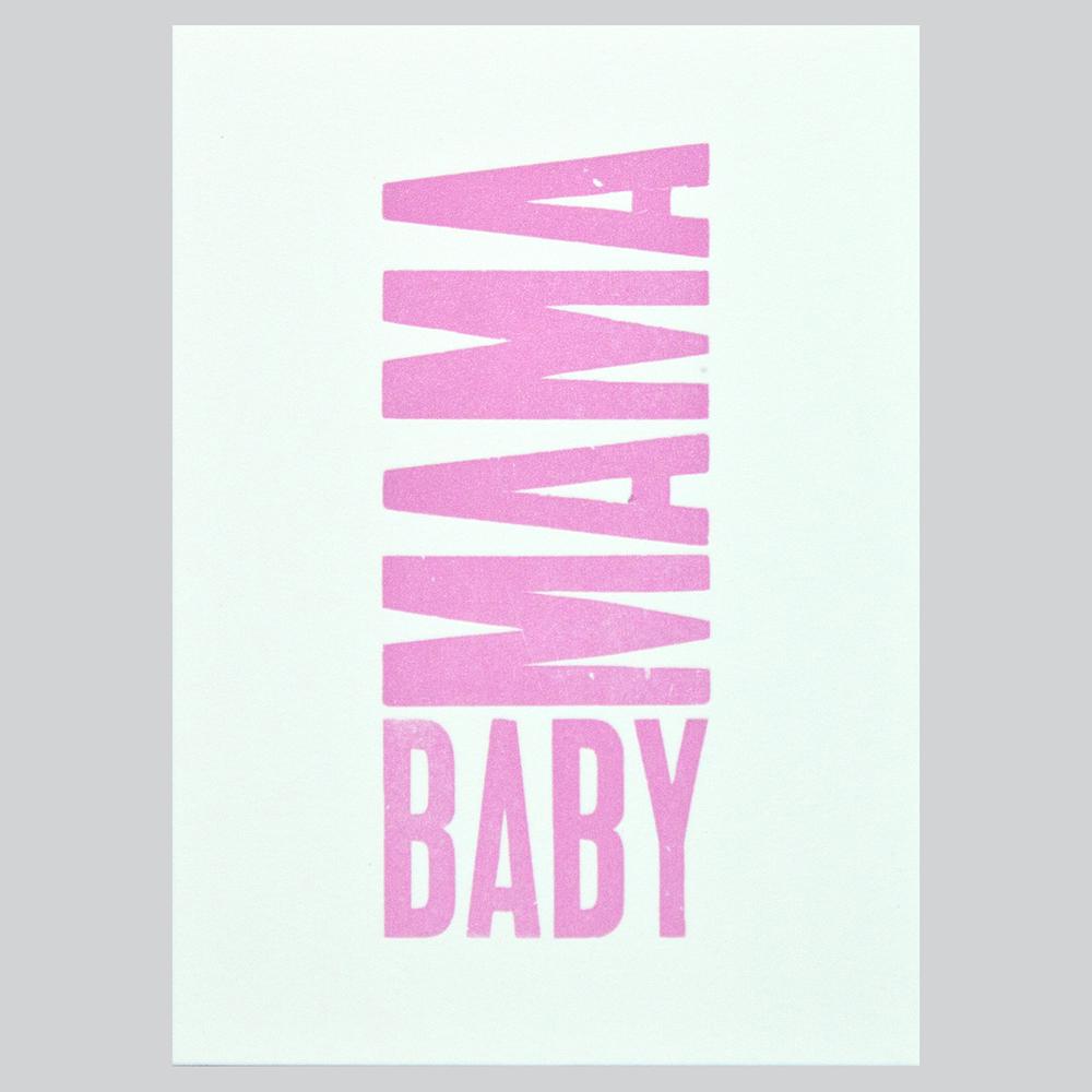 1976CARD006_BabyMama.png